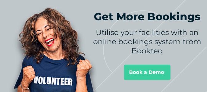 be-volunteer-happy-bookteq-cta
