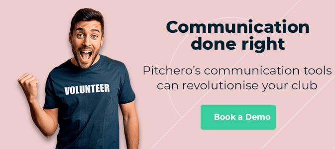 be-volunteer-happy-communication-cta