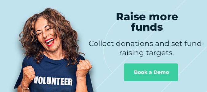 be-volunteer-happy-fundraising-cta