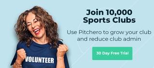 be-volunteer-happy-join-pitchero-cta