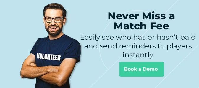 be-volunteer-happy-match-fee-cta