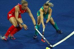 krw-landing-page-women-in-sport-blog.jpg