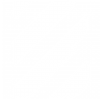 Bury Logo Header