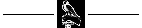 Chinnor Logo-1