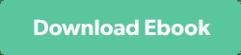 Download Ebook CTA - green.png