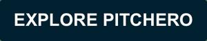Explore Pitchero - Navy BG.png