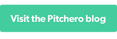 Visit the pitchero blog.png