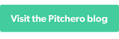 Visit the pitchero blog.png