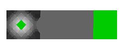 FL Partner Logo