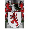 Fullerians Header Logo