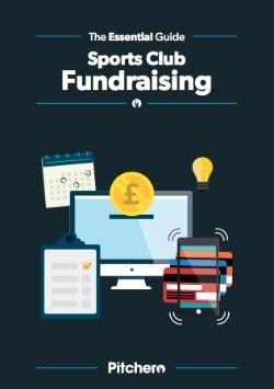 Fundraising - 250.jpg