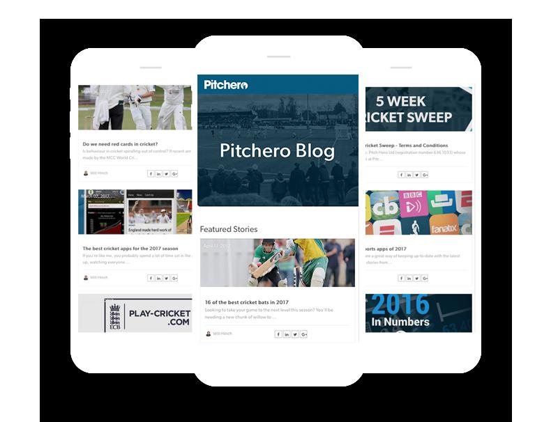 Landing Page Blog Image.png