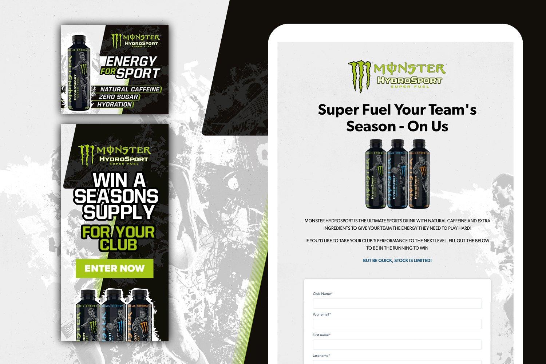 Monster-energy-branding