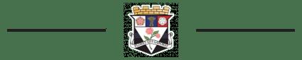 Mossley FC Logo Strip