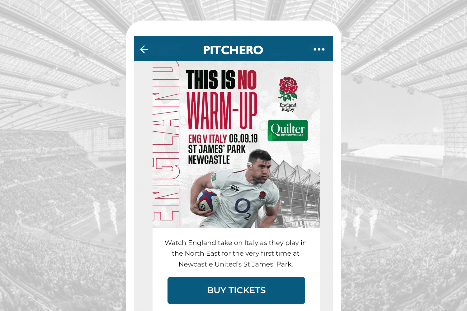 england-rugby-branding