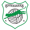 Panshanger Logo copy
