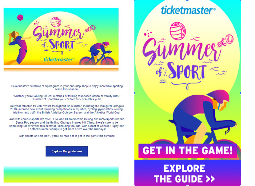 Pitchero-advertising-showcase-ticketmaster