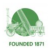 Rainhill Logo Header