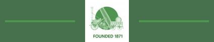 Rainhill Logo Strip