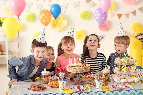 SS-kids-birthday-1