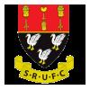 Selby FC Logo Header