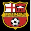 Stubbington Header Logo copy