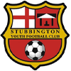 Stubbington Header Logo copy