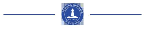 Whitley Bay Strip