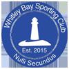 Whitley Logo Header copy