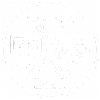 Woking Header Logo