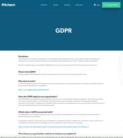 gdprPage