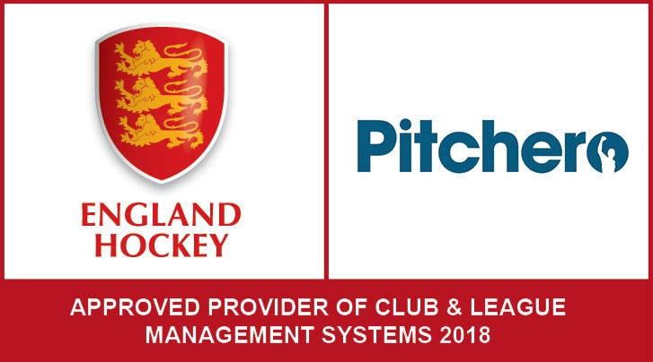 PitcheroxEnglandHockey