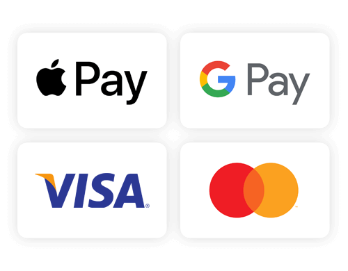 Pitchero Clubhouse Pay online apple pay google pay visa mastercard