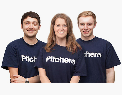 Pitchero Clubhouse Payments Support Team